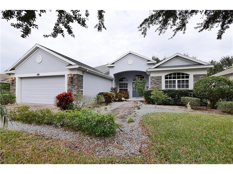 3765  LIBERTY HILL,  CLERMONT, FL