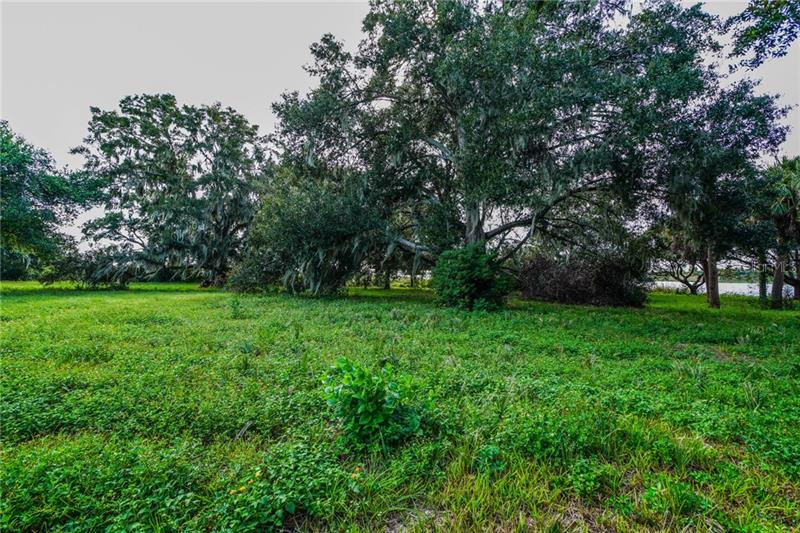 AMVETS, MOUNT DORA, FL, 32757