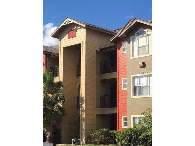 O5521937 Kissimmee Condos, Condo Sales, FL Condominiums Apartments