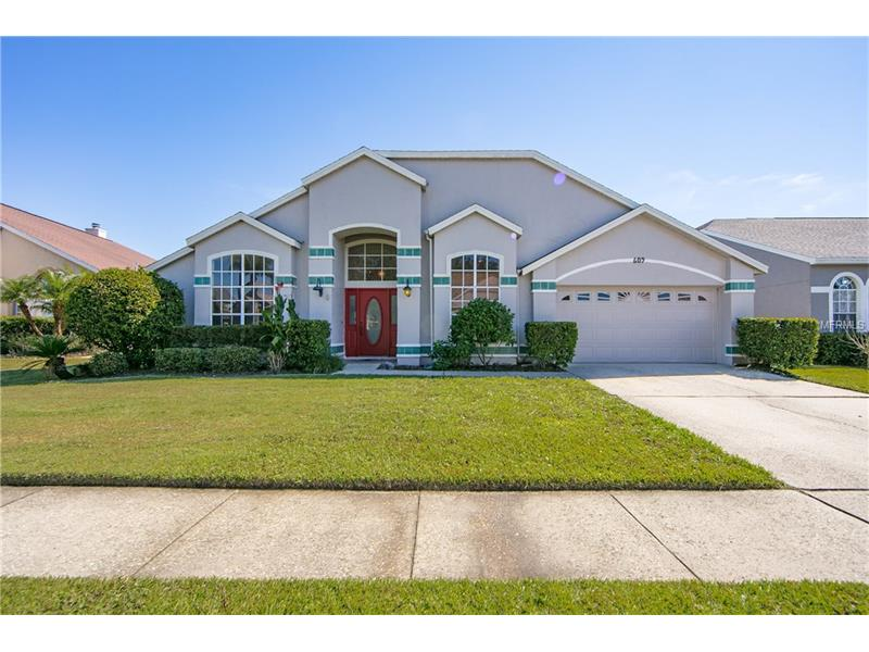 O5544837 Waterford Lakes Orlando, Real Estate  Homes, Condos, For Sale Waterford Lakes Properties (FL)