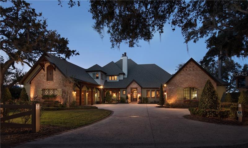 O5555237 Windermere Luxury Homes, Properties FL