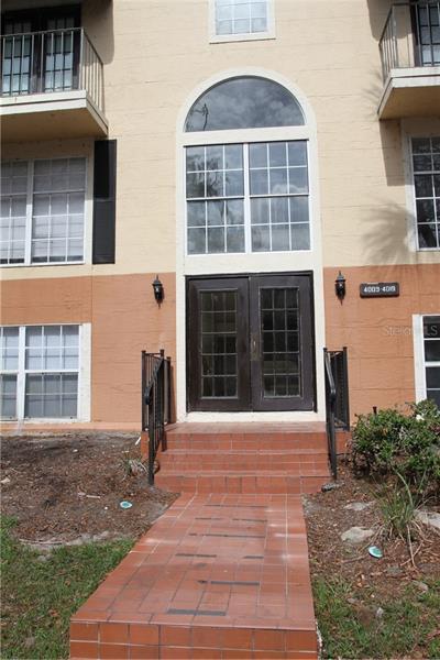 O5562737 Orlando Condos, Condo Sales, FL Condominiums Apartments