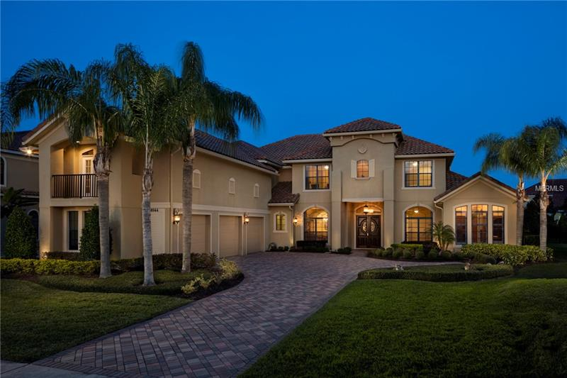 O5563137 Reserve At Cypress Point Orlando, Real Estate  Homes, Condos, For Sale Reserve At Cypress Point Properties (FL)