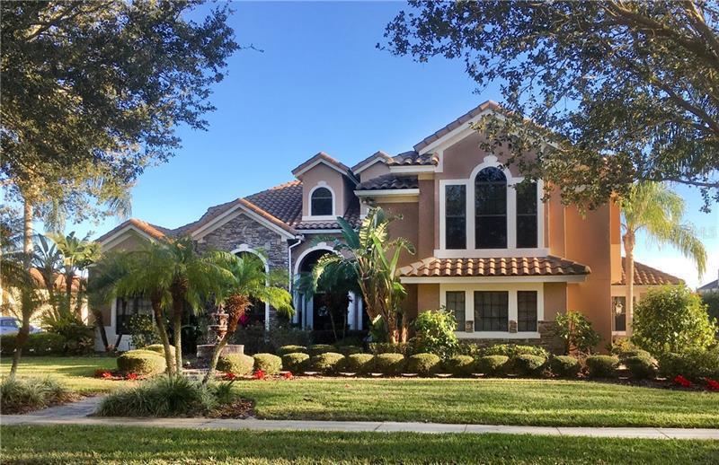 O5700737 Tildens Grove Windermere, Real Estate  Homes, Condos, For Sale Tildens Grove Properties (FL)