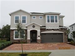 O5701837 Kissimmee Luxury Homes, Properties FL