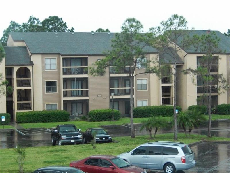 O5703937 Kissimmee Condos, Condo Sales, FL Condominiums Apartments