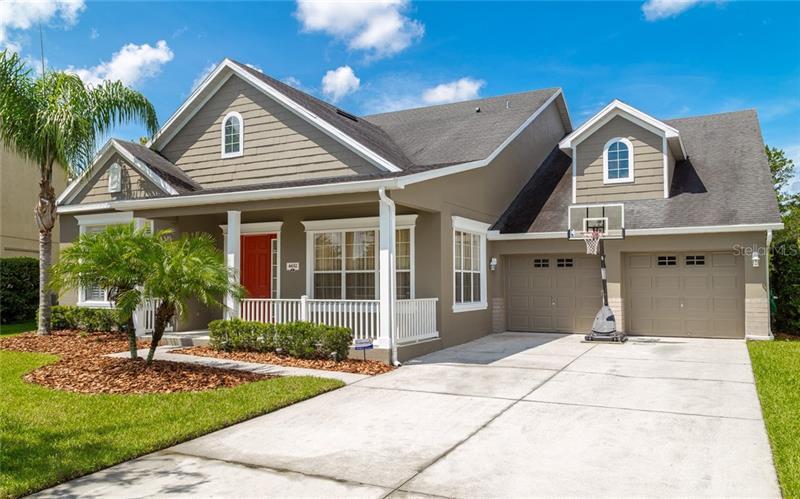 O5719237 Avalon Park Orlando, Real Estate  Homes, Condos, For Sale Avalon Park Properties (FL)