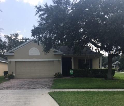 O5726437 Clermont Homes, FL Single Family Homes For Sale, Houses MLS Residential, Florida