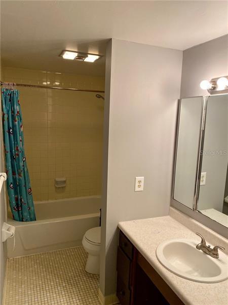 662 LAKE VILLAS, ALTAMONTE SPRINGS, FL, 32701