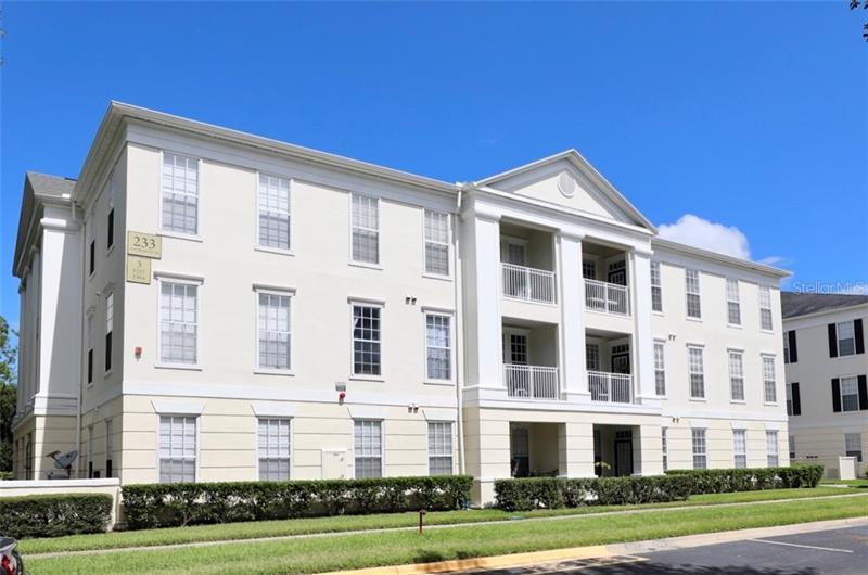 O5734037 Celebration Condos, Condo Sales, FL Condominiums Apartments