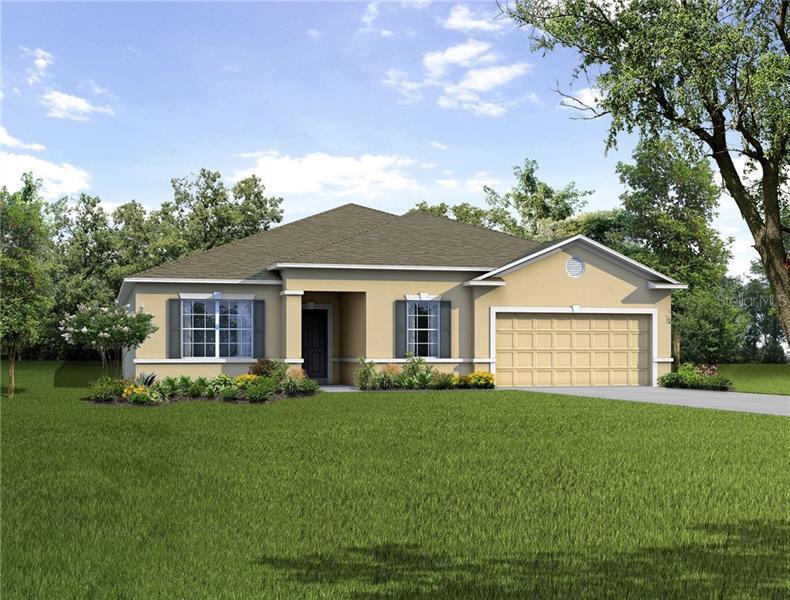 22490  MADELYN,  PORT CHARLOTTE, FL