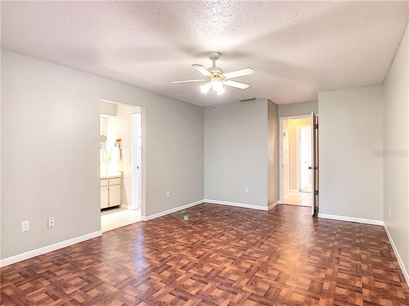 426 SAN SEBASTIAN PRADO, ALTAMONTE SPRINGS, FL, 32714