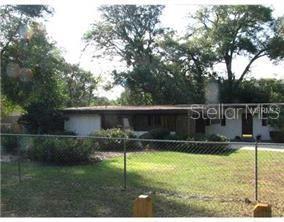 164 GRACE, ALTAMONTE SPRINGS, FL, 32714