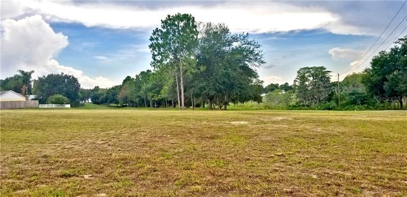 HULL, CLERMONT, FL, 34711