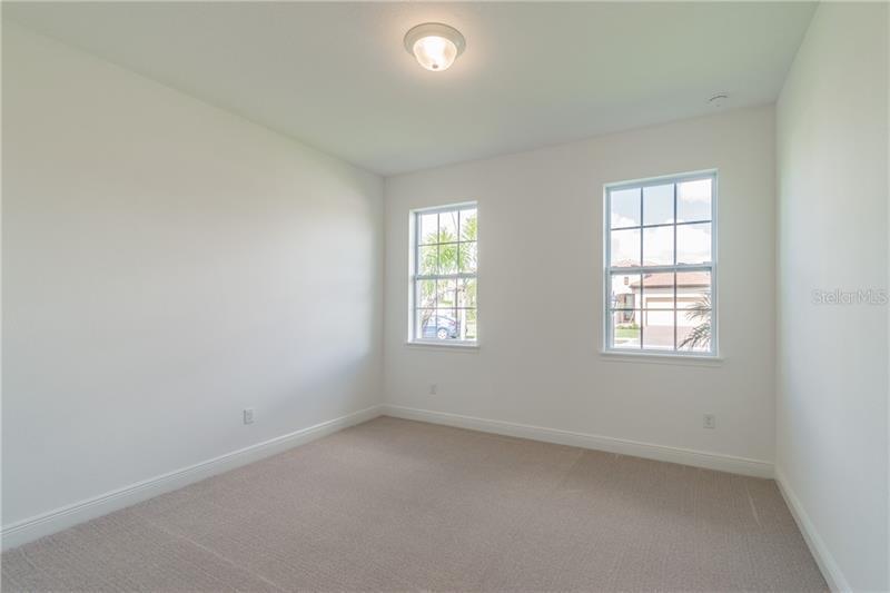 9904 MARBELLA, BRADENTON, FL, 34211