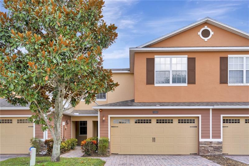 1269  PRIORY,  WINTER GARDEN, FL