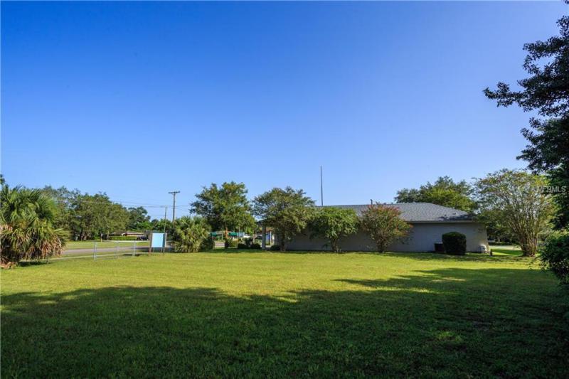 1510 SE 6TH, WINTER HAVEN, FL, 33880