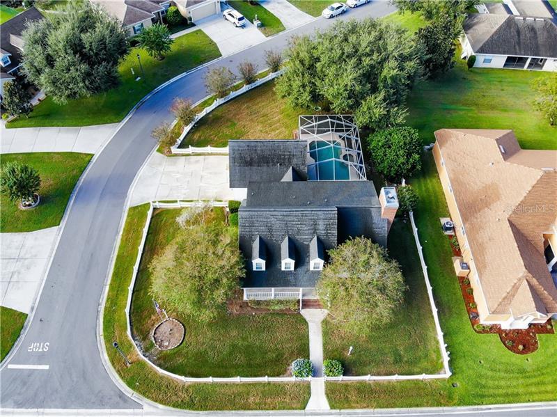 310 LANCEOLATE, WINTER HAVEN, FL, 33880