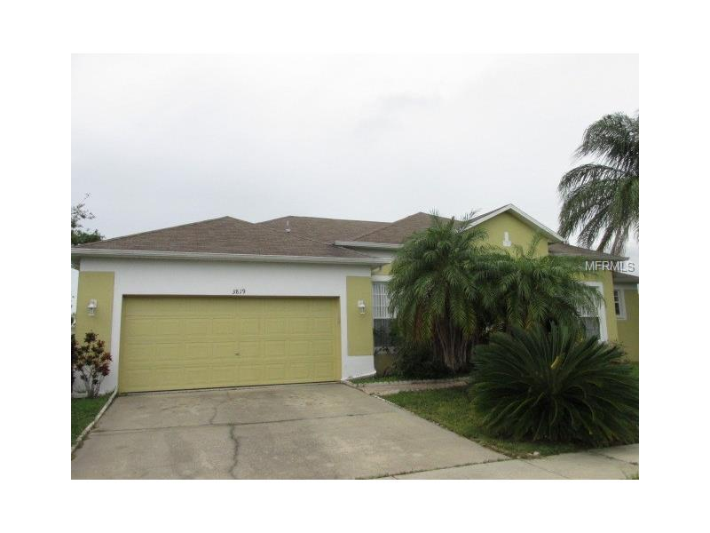 S4853137 Kissimmee Foreclosures, Fl Foreclosed Homes, Bank Owned REOs
