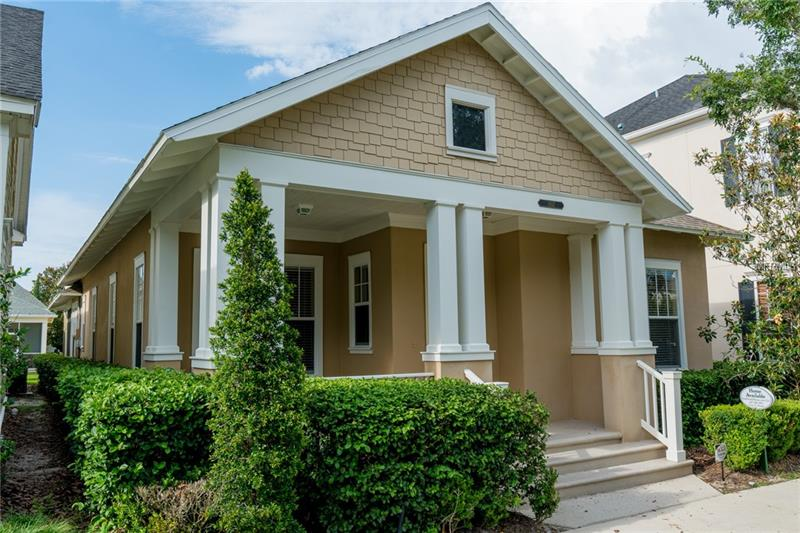 S4858637 Celebration Homes, FL Single Family Homes For Sale, Houses MLS Residential, Florida