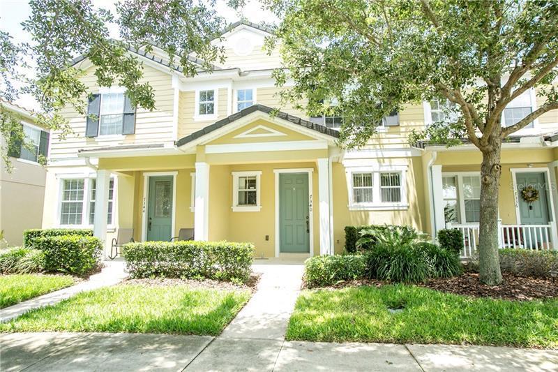 S5001837 Windermere Condos, Condo Sales, FL Condominiums Apartments