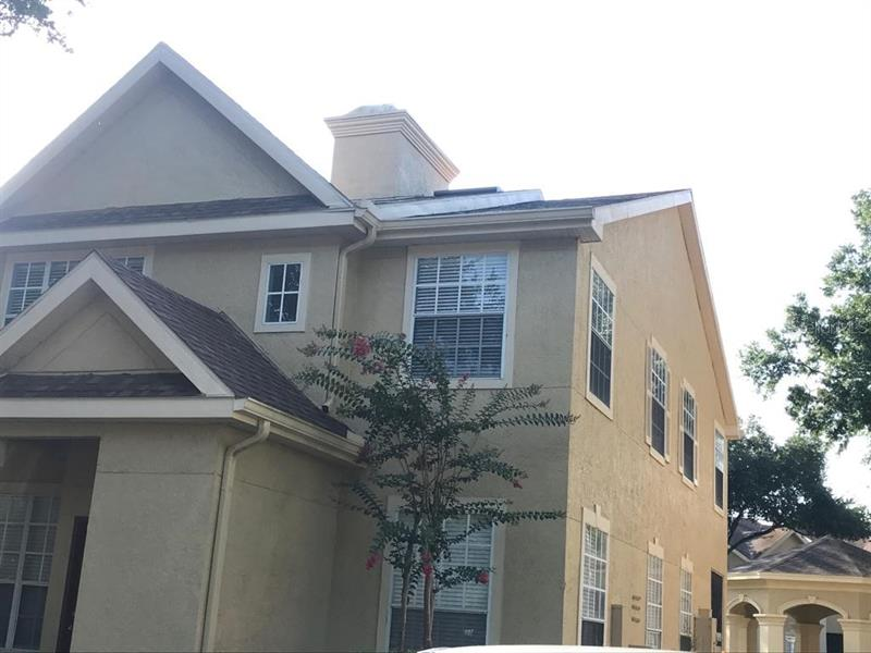862 GRAND REGENCY POINTE 202, ALTAMONTE SPRINGS, FL, 32714