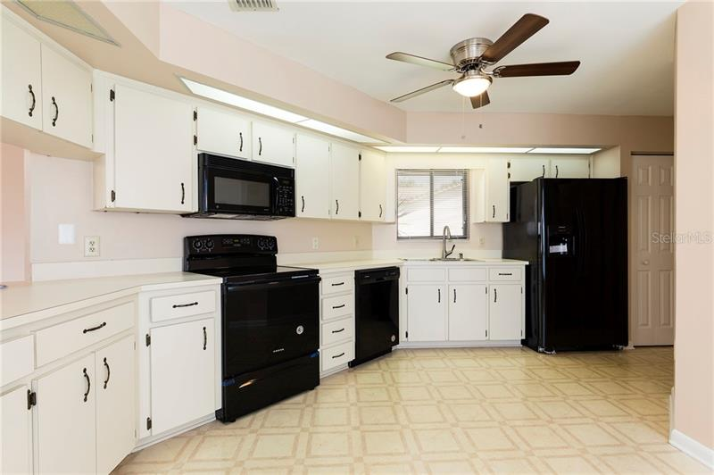 4410 GLENNS, WINTER HAVEN, FL, 33884