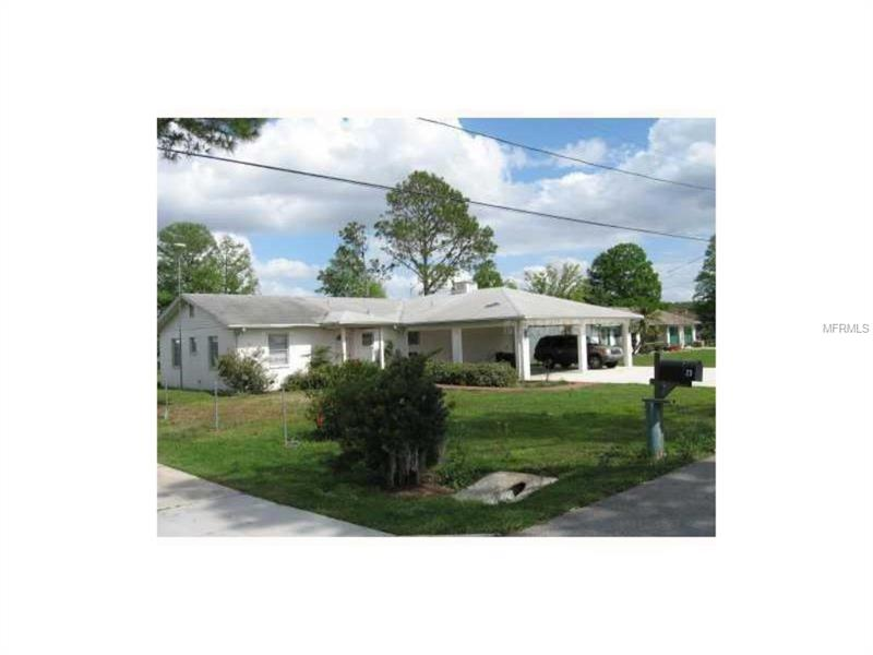 2 Bedroom Homes For Sale In Haines City Fl Haines City Mls Search Haines City Real Estate