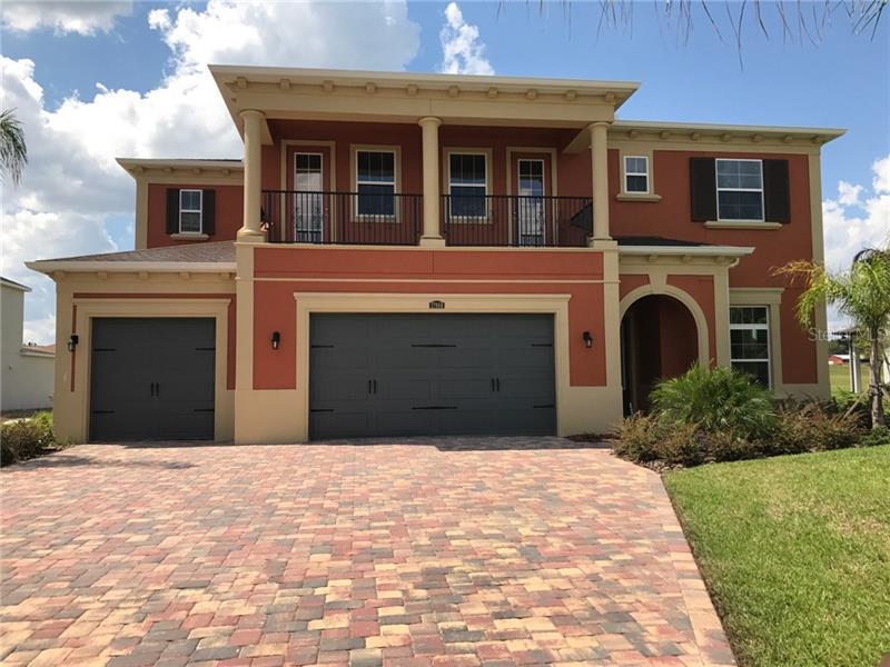 17908  HOWSMOOR,  LUTZ, FL