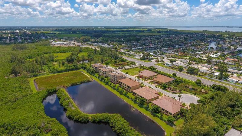 9090 W CORTEZ, BRADENTON, FL, 34210