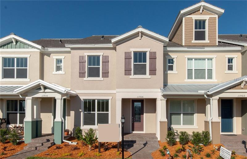 11926  SEABROOK AVENUE,  LAKEWOOD RANCH, FL