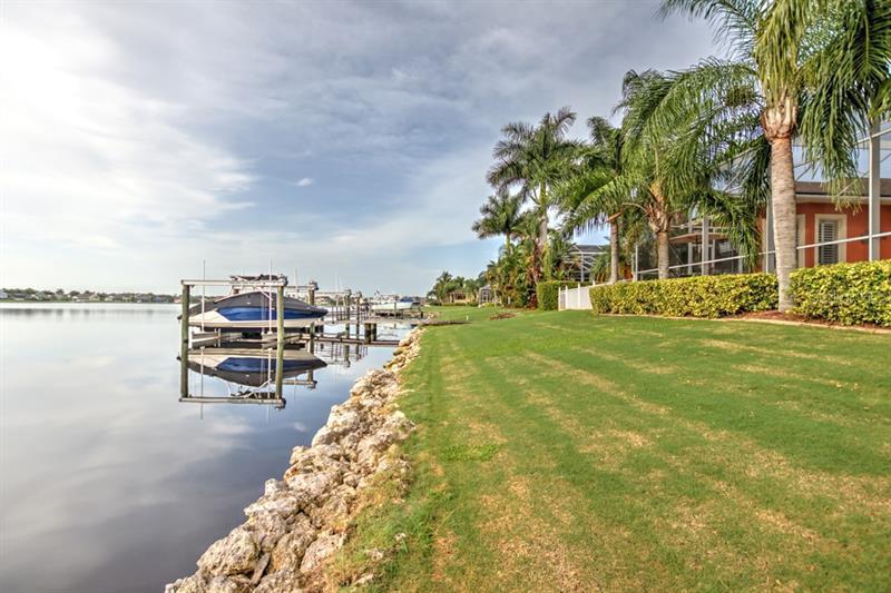 5415 MERRITT ISLAND, APOLLO BEACH, FL, 33572
