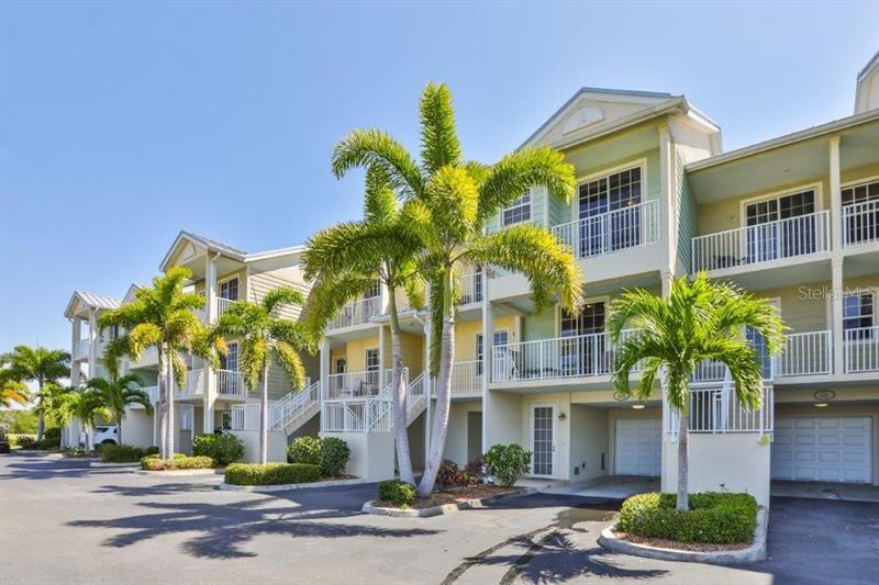 613  BAHIA BEACH,  RUSKIN, FL