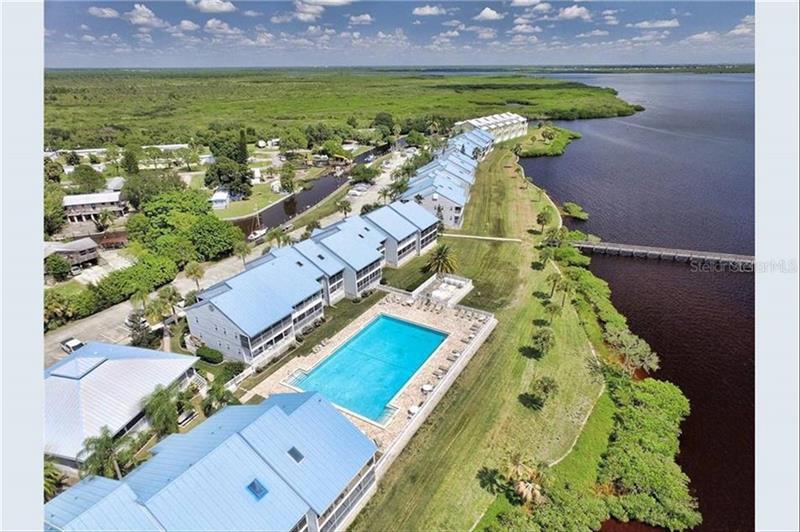 4410  WARREN,  PORT CHARLOTTE, FL