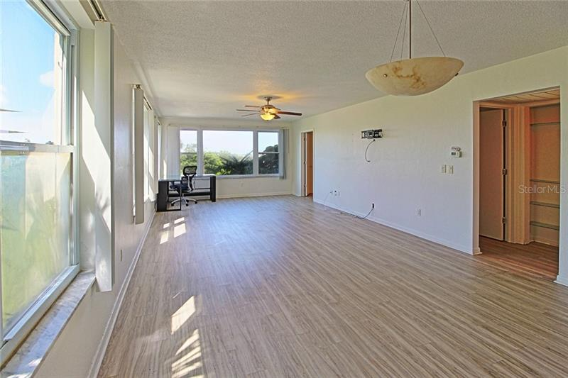 55 HARBOR VIEW 208, BELLEAIR BLUFFS, FL, 33770