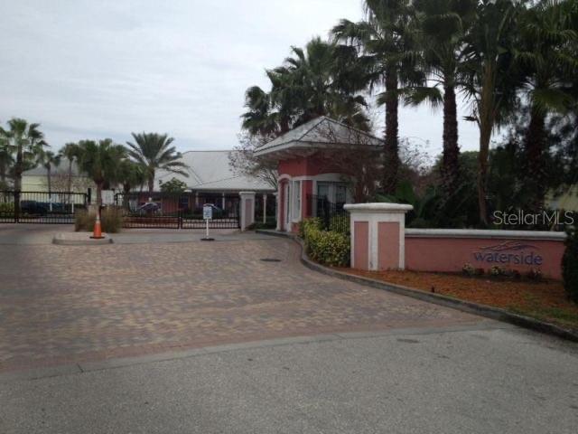 144 SE POMPANO B, ST PETERSBURG, FL, 33705