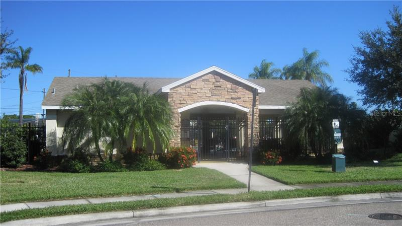 5107 N 5TH, ST PETERSBURG, FL, 33703