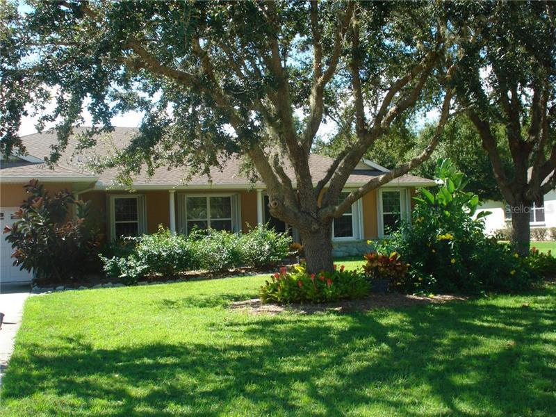 image for mls listing for A4164704
