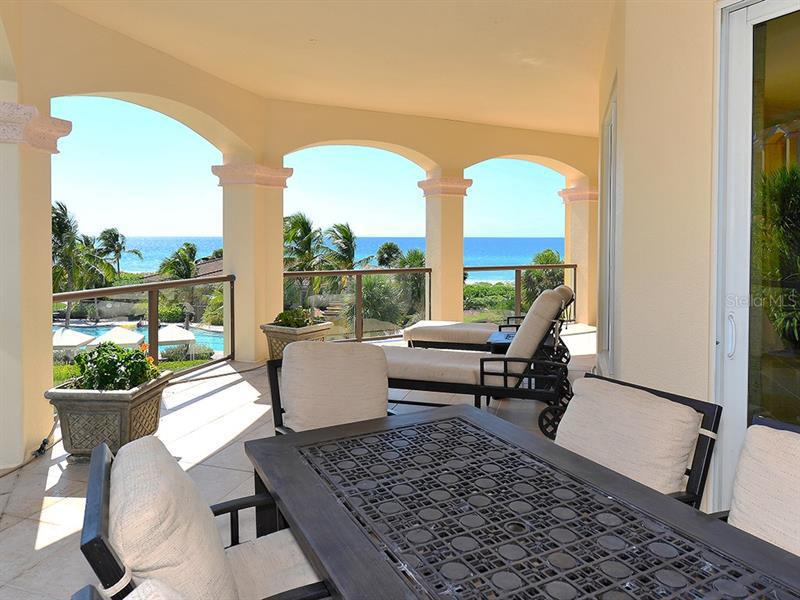 Photo of 4985 Gulf Of Mexico Drive #404 (A4173504) 10