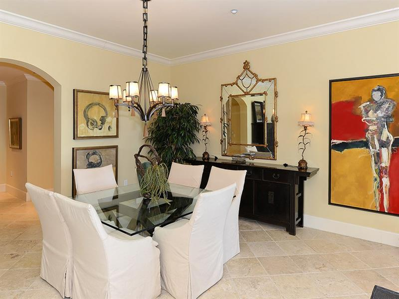 Photo of 4985 Gulf Of Mexico Drive #404 (A4173504) 11