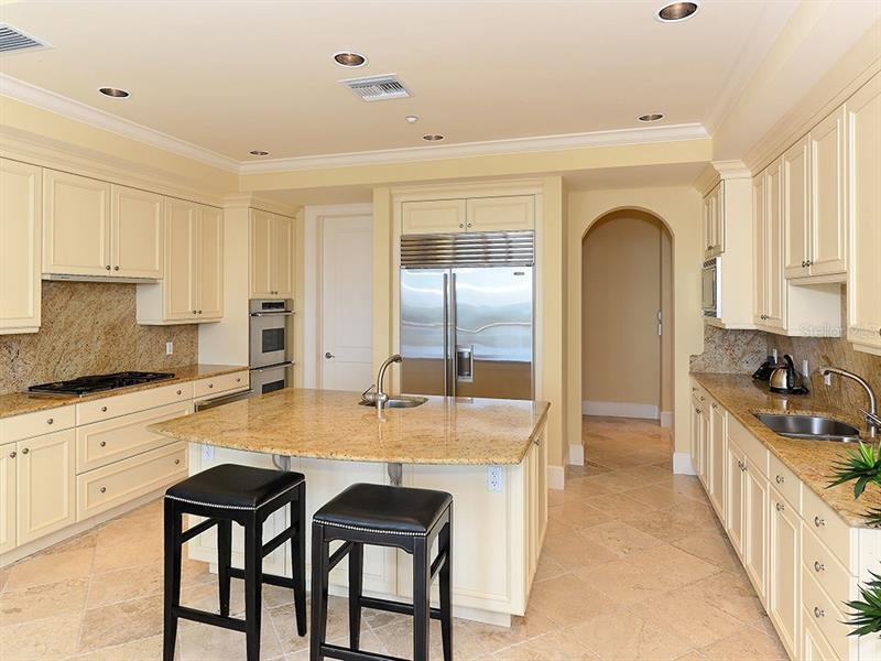 Photo of 4985 Gulf Of Mexico Drive #404 (A4173504) 12