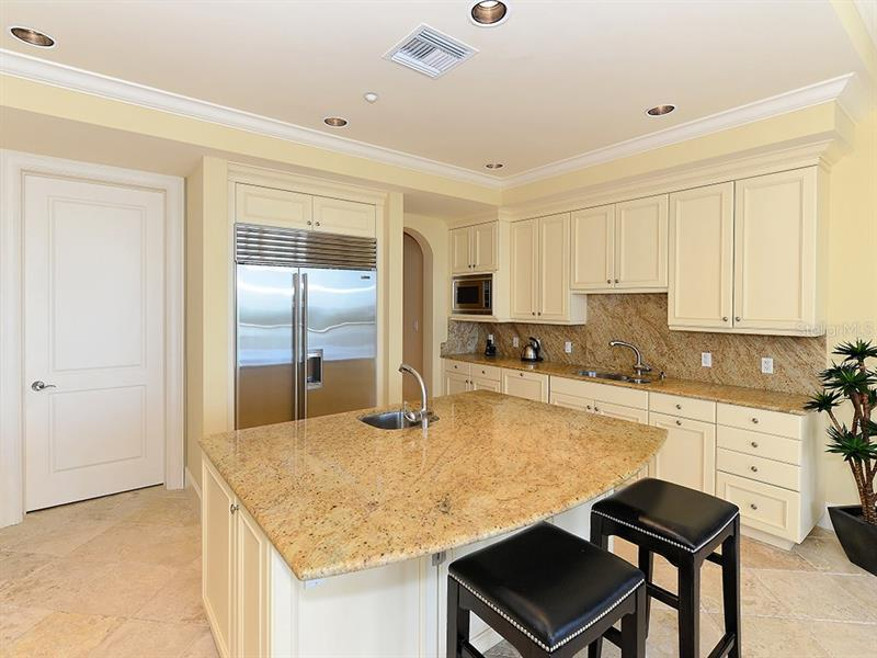 Photo of 4985 Gulf Of Mexico Drive #404 (A4173504) 13