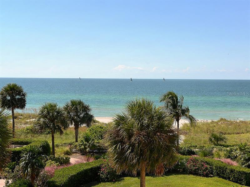Photo of 4985 Gulf Of Mexico Drive #404 (A4173504) 15