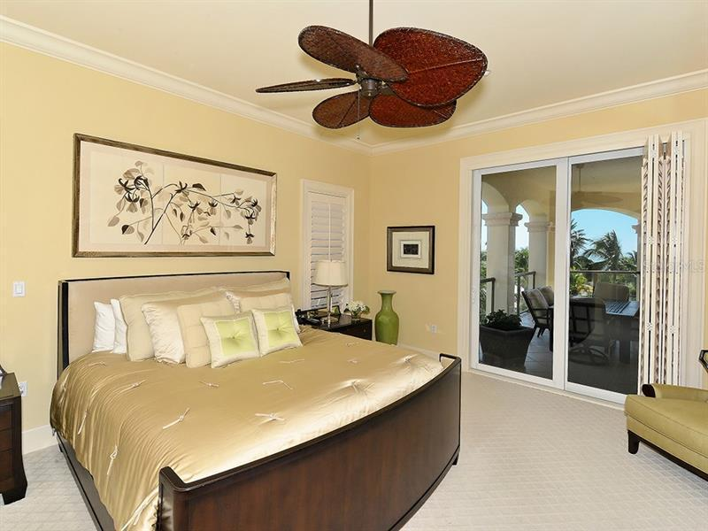 Photo of 4985 Gulf Of Mexico Drive #404 (A4173504) 16