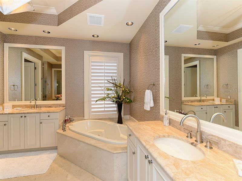 Photo of 4985 Gulf Of Mexico Drive #404 (A4173504) 17