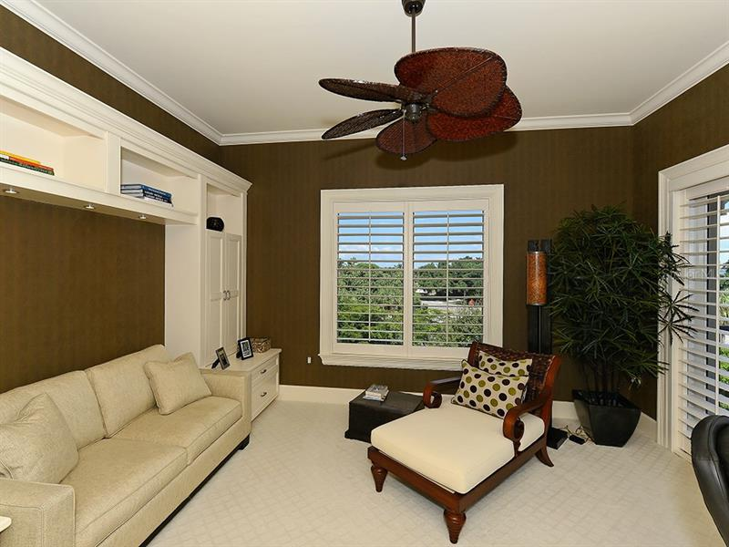 Photo of 4985 Gulf Of Mexico Drive #404 (A4173504) 18