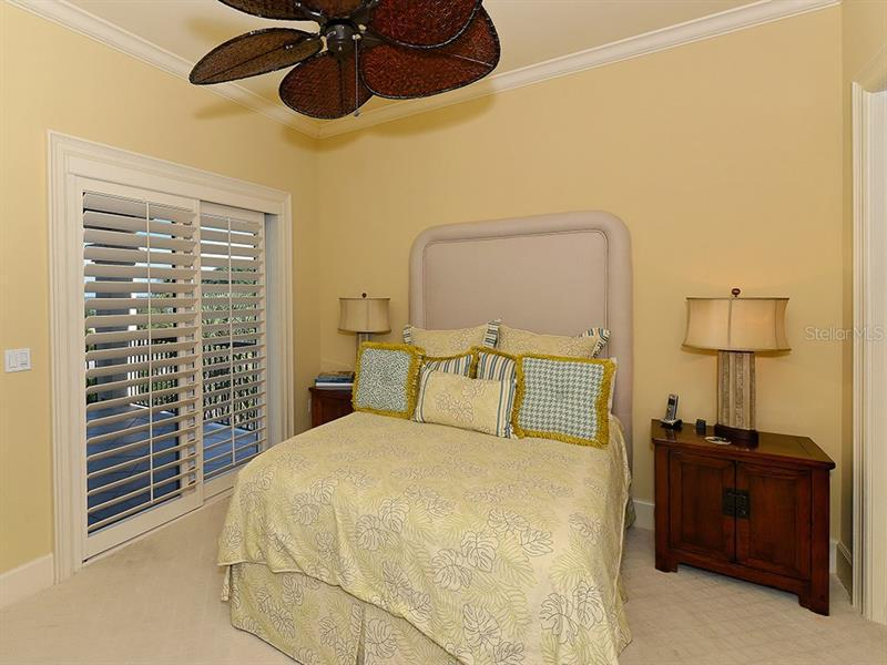 Photo of 4985 Gulf Of Mexico Drive #404 (A4173504) 19