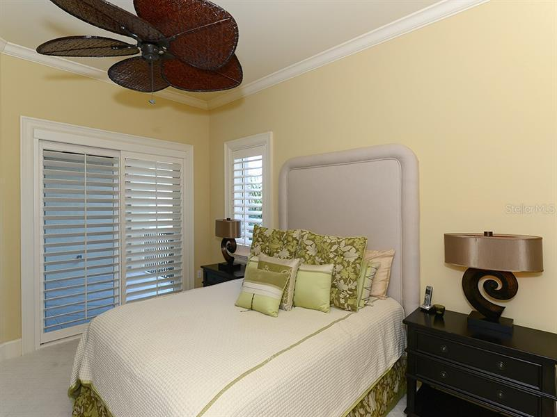 Photo of 4985 Gulf Of Mexico Drive #404 (A4173504) 20