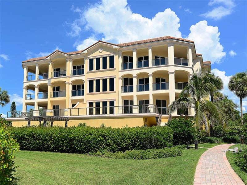 Photo of 4985 Gulf Of Mexico Drive #404 (A4173504) 23