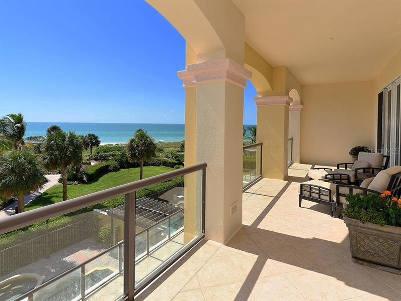 Photo of 4985 Gulf Of Mexico Drive #404 (A4173504) 4